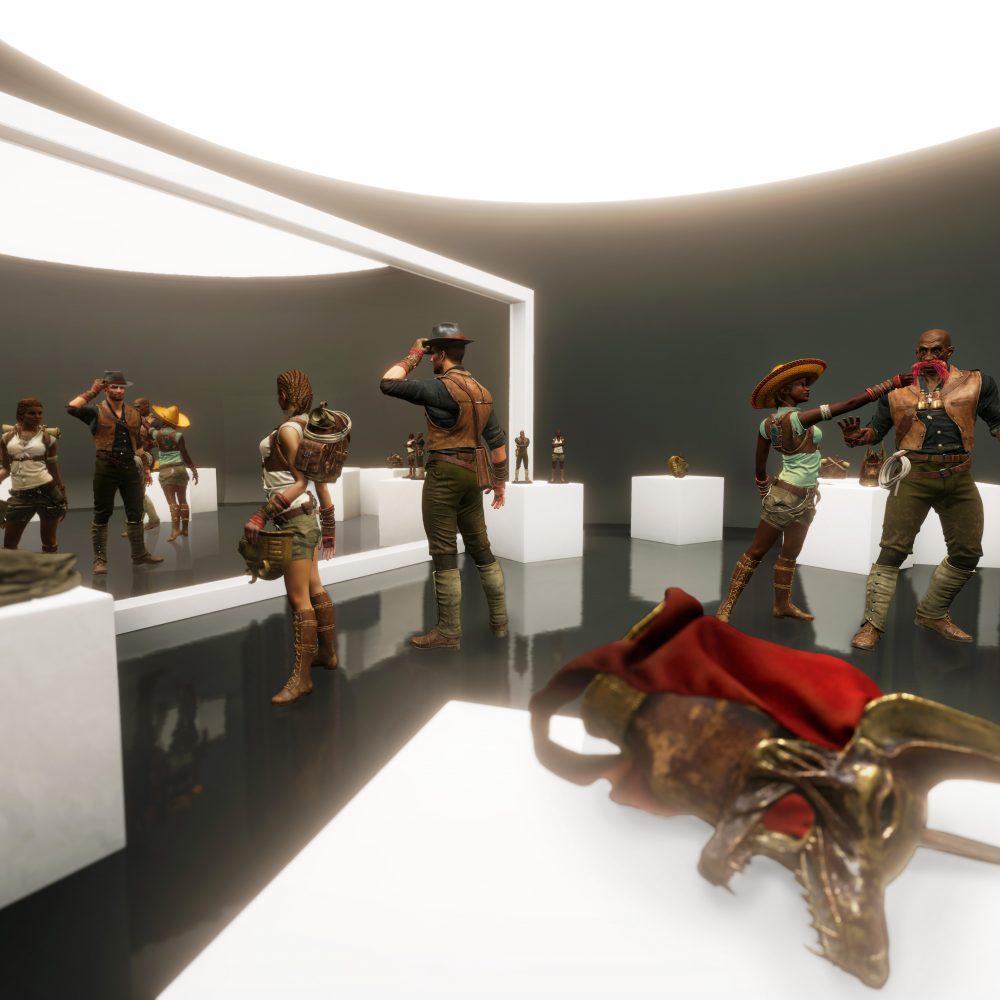 Game_Lobby